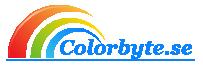 Colorbyte.se