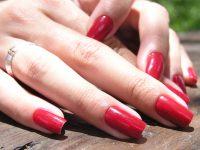 Shellack, fransk manikyr, akryl – nageltrenderna som banar väg för en ny generation företagare